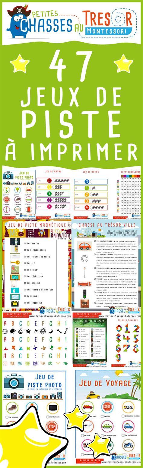 jeux de cuisine pour adulte 17 meilleures idées à propos de activités manuelles pour enfants sur loisirs