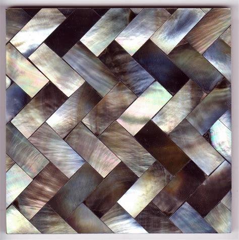 grey herringbone tile grey herringbone 10cm tile eclectic tile by maybury home