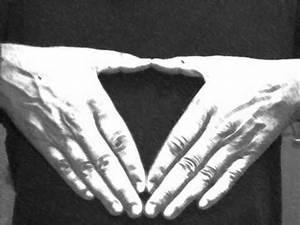 2012 Anti-Illuminati Symbol.wmv - YouTube