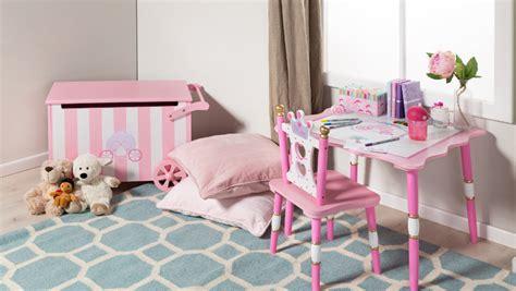 Kinderzimmer Gestalten Inspirationen Gibt Es Bei Westwing