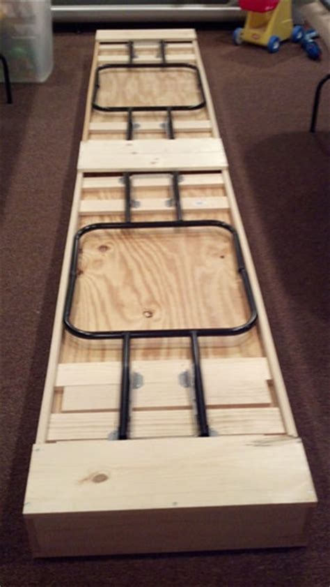 wood coffee tables vancouver carpet ball table design