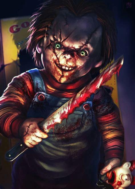 chucky horror movies seed glenda movie scary films