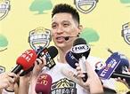 籃球》不是輸在身材劣勢! 林書豪一語道破中國男籃致命缺陷 - 自由體育