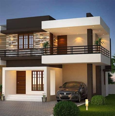 pin  rehana ashroff  house plans   pinterest