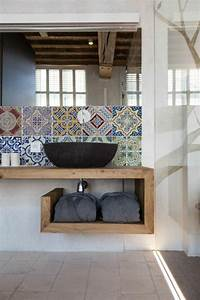 25 Best Ideas About Lavabo Sous Vasque Sur Pinterest