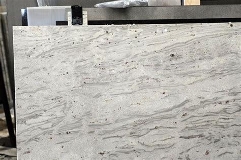 220 ber 1 000 ideen zu kashmir white granit auf