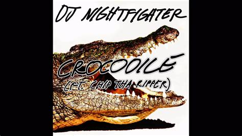 interior crocodile alligator remix dl  description