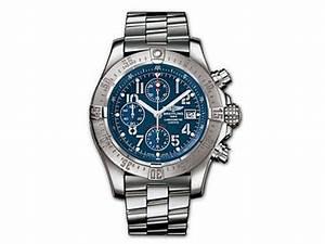 Uhren Auf Rechnung Kaufen : breitling uhren kaufen exklusiv original luxusuhr24 ~ Themetempest.com Abrechnung