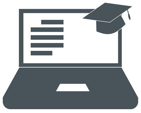 cours de grec moderne en ligne u sports besan 231 on mes cours en ligne