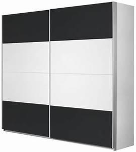 Kleiderschrank Grau Weiß : rauch schwebet renschrank kleiderschrank wei alpin 2 t rig absetzungen in grau metallic ~ Markanthonyermac.com Haus und Dekorationen