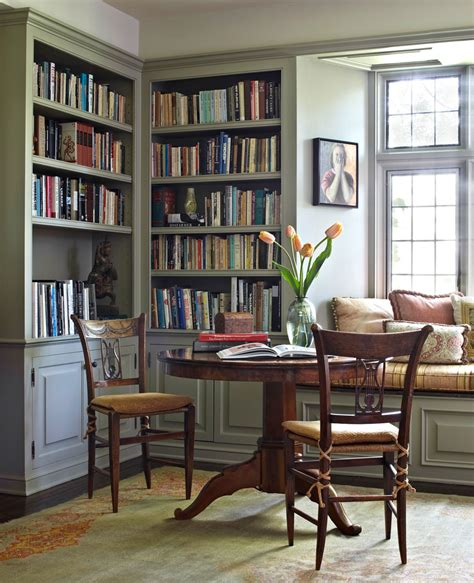 traditional home library dazzling designer libraries traditional home
