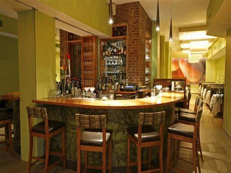 bar restaurant ideas house wall design restaurant bar interior design ideas sle restaurant floor plans floor