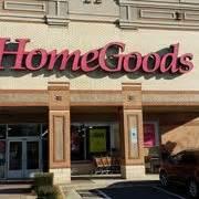 homegoods 24 photos 11 reviews home decor 8361 With home goods furniture raleigh nc