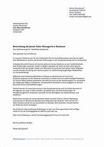 Bewerbung Online Anschreiben : anschreiben muster als vorlage karriereletter ~ Yasmunasinghe.com Haus und Dekorationen