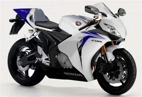 cbr 600 motorcycle honda cbr 600 motorcycle automobile