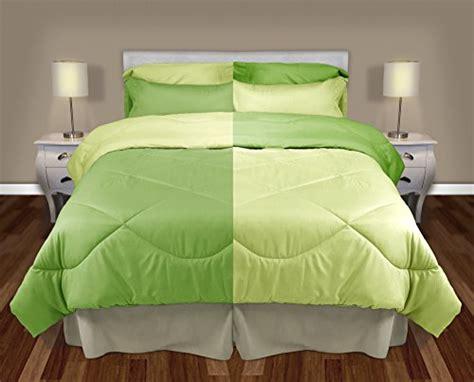 lime green comforter lime green comforter and bedding sets