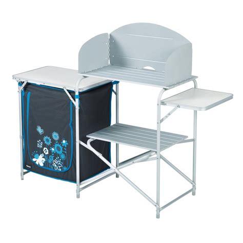meuble cuisine cing car x meuble cuisine avec desserte gris camping car