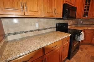Installing Kitchen Backsplash Pictures Of Kitchen Backsplash Ideas Homes Design