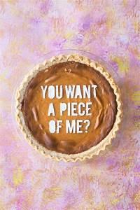 73 best images ... Pie Food Quotes