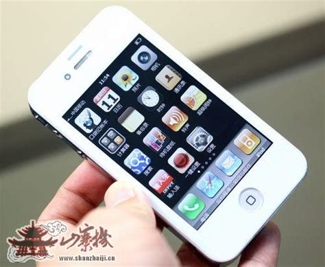 iphone chino ciphone 4 clon chino iphone 4