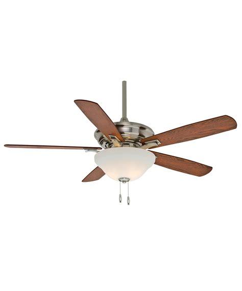 casablanca ceiling fan light kit casablanca 54081 academy gallery 54 inch ceiling fan with