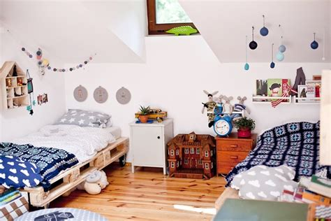 25 awesome eclectic room design ideas
