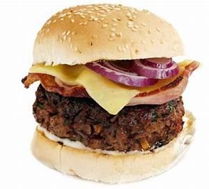 Who Is Perfect Hamburg : gordon ramsay 39 s perfect hamburger recipe sparkrecipes ~ Bigdaddyawards.com Haus und Dekorationen