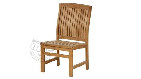 true story  amazon teak garden furniture uk