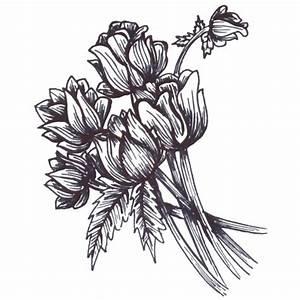 Noel Noir Et Blanc : fond d 39 l ments de no l noir et blanc t l charger des vecteurs gratuitement ~ Melissatoandfro.com Idées de Décoration
