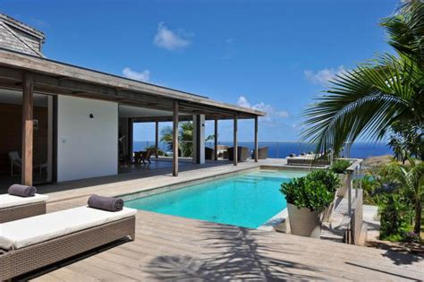 St Barts Villas  Villa Rentals In St Barts  St Barth. Evolution Of Six Sigma Business Voip Provider. Accelerated Nursing Programs In Nc. Top Ranked Accounting Firms My Best Vacation. Sell My Car For The Best Price. Vivica Fox Plastic Surgery Sound Barrier Mph. Medline Database Search Hp Laserjet 4l Manual. Best Stock Broker For Beginners. Masters In Public Administration Nyc