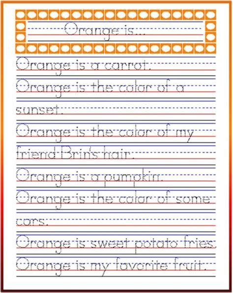 79 best images about improving handwriting on