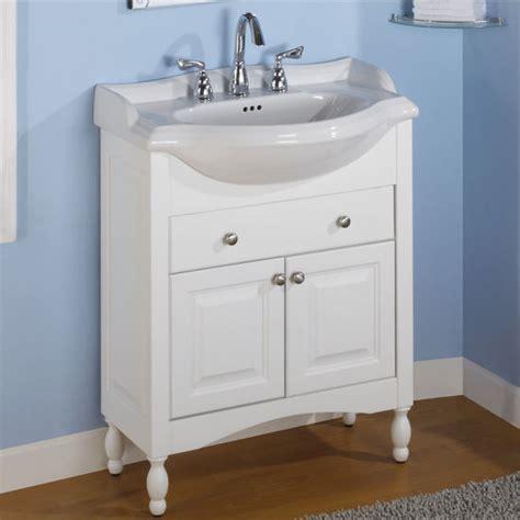 Bathroom Vanity  Windsor 26'' Vanities By Empire