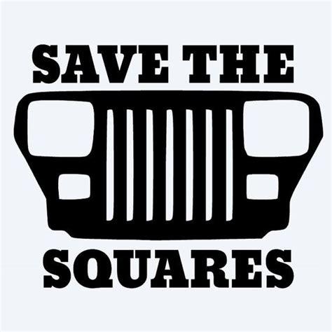 jeep sticker ideas más de 25 ideas increíbles sobre jeep wrangler yj en