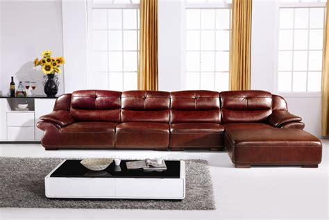 high back sectional sofas kbdphoto