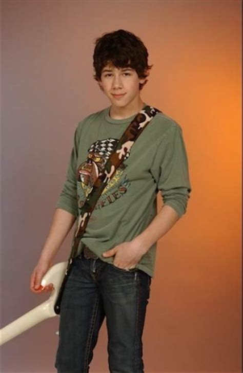 photosession  nick jonas photo  fanpop