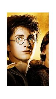 Watch Harry Potter and the Prisoner of Azkaban | Peacock