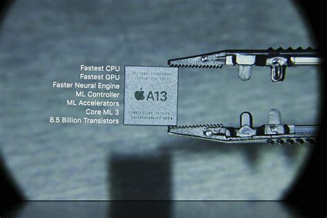 apple iphone pro max iphone xs max spec comparison