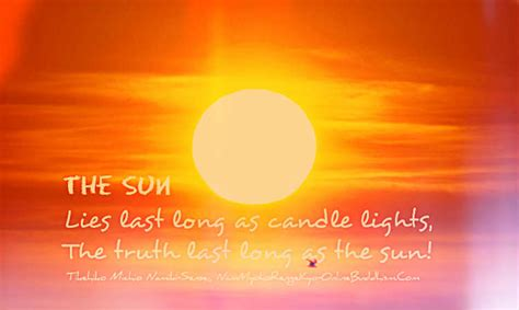 Quotes About The Sun Quotes About Sunlight Quotesgram
