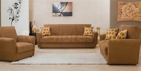 ta set 3pc free shipping ta 3 pc casual sofa set