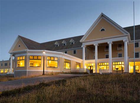 lake yellowstone hotel and cabins yellowstone national park wy lake yellowstone hotel and cabins updated 2017 reviews