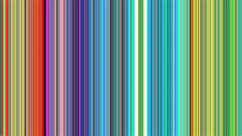 Download Wallpaper Lines, Stripes, Vertical, Multi-colored