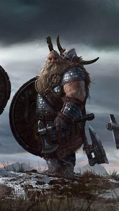 Viking Fantasy Mobile Vikings Wallpapers