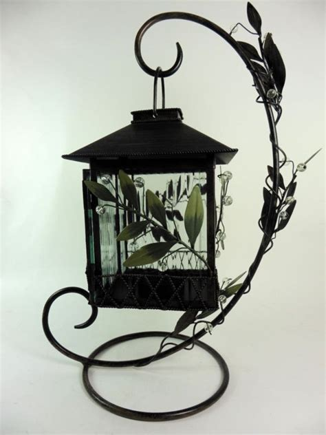 partylite hanging shop collectibles online daily