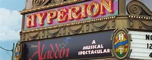 Disney's Aladdin - A Musical Spectacular gets an extended ...