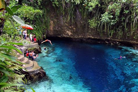 what can you spot things that go look and find board book the story the name of surigao sur 39 s enchanted river