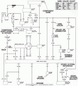 Renault Modus Electrical Wiring Diagram Practical Repair
