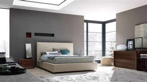 what does interior designers do what does it mean modern interior design