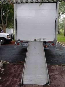 Gmc C6500  2000    Van    Box Trucks