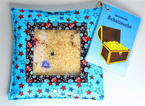 Spielzeug Nähen Anleitung by Tutorial Anleitung F 252 R Das Beliebte Kinderspielzeug