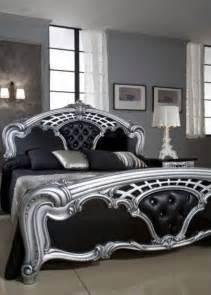 minecraft kitchen furniture black and silver bedroom sets home decor interior